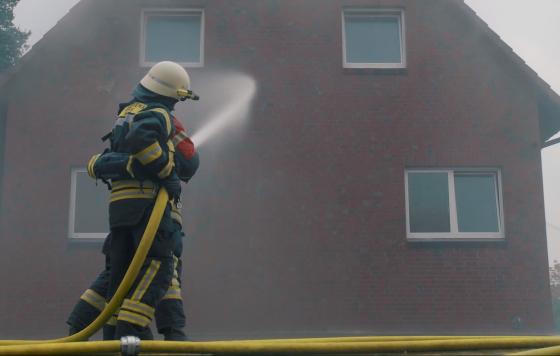 Kreis-Feuerwehrverband Pinneberg