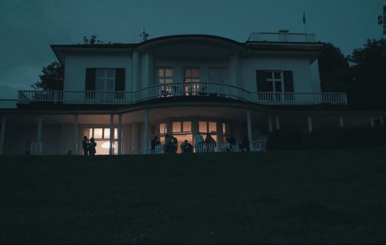 Filmsound Hamburg 2014